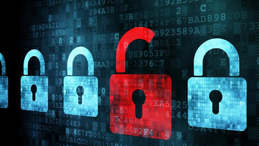 hacker 1024x576 - обход блокировок, блокировка телеграм, telegram